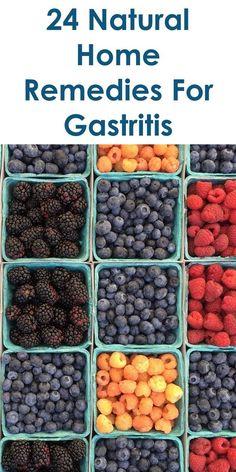 67 Best Gastritis / Digestion images in 2019 | Natural