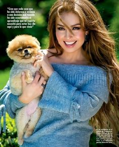 Thalia Sodi Collection, Mexican Actress, Mix Photo, Woman Smile, Smile Face, Brunette Hair, Role Models, Beautiful Women, Lady