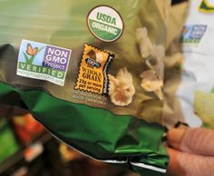 LePage signs bill to label genetically modified food | The Kennebec Journal, Augusta, ME