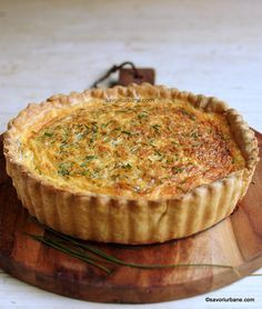 Cooking for Special Occasions Cooking Dried Beans, Cooking Wine, Cooking Light, Easy Cooking, Cooking Recipes, Quiche Lorraine, Good Food, Yummy Food, Pizza