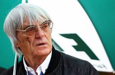 #FormulaOne owner Bernie Ecclestone's grip over control of the sport seems to be under threat - bluewateryachting.com
