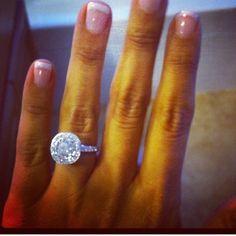 Henri Daussi Wedding Bands 32 Lovely Engagement ring cartier price