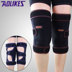 Beauty & Health Personal Health Care Medical Adjustable Knee Brace Fixed Fracture Knee Bracket Meniscus Injury Rehabilitation Kneepad Support Easy To Lubricate