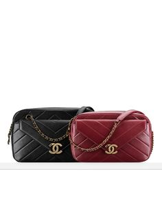 2cd2011cdbb978 CHANEL Official Website: Fashion, Fragrance, Beauty, Watches, Fine Jewelry    CHANEL