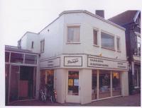 Franchise nieuws: Mooie winkelruimte aangeboden op A1 in Apeldoorn
