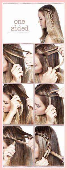 Terrific For Women Creative And Brushes On Pinterest Short Hairstyles Gunalazisus