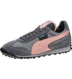 PUMA Anjan Women's Sneakers | Women - from the official Puma® Online Store