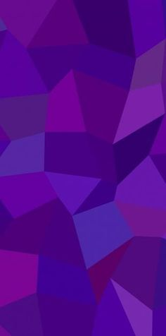 Huge collection of FREE vector designs: Purple mosaic background Free Vector Backgrounds, Purple Backgrounds, Photo Backgrounds, Abstract Backgrounds, Wallpaper Backgrounds, Vector Design, Graphic Design, Purple Wallpaper, Seamless Background