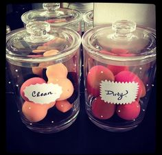 Beauty blender storage                                                                                                                                                                                 More