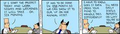 June 09, 1994 | Project Management and Business Management | Pinterest