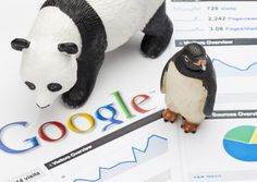 What Are The Best #SEO Techniques After Google Penguin Update?