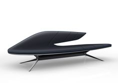 Awesome Modern Sofa Design Ideas You Never Seen 73 Deco Furniture, Lounge Furniture, Unique Furniture, Contemporary Furniture, Furniture Design, Muebles Art Deco, Modern Sofa Designs, Bijoux Design, Interior Architecture