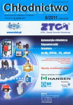 http://www.sigma-not.pl/receiver.do;jsessionid=69257F4C6A8171AFB12ABCF65673B267.tomcat2?mode=showLogonPage  hasło dostępne w Oddziale Informacji Naukowej