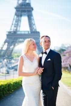 Being someone's first love may be great, but to be their last is beyond perfect... #theparisphotographer #parisphotographer #photographerinparis #parisphotographers #parisweddingphotographer #weddingphotographerparis #bride #groom #brideandgroom #wedding #weddinginspiration #weddingdetails #paris #parismonamour #parisjetaime #iloveyouparis #parisfrance #instaparis #parisian #cityoflove #eiffeltower #eiffel #toureiffel