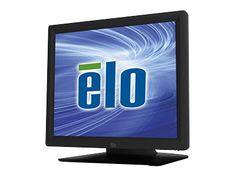 Monitor táctil Elo 1517L iTouch Zero-Bezel