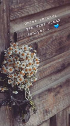 Karma, Love Quotes, Inspirational Quotes, Learn Turkish, Good Sentences, Islamic Quotes, Beautiful Words, How To Dry Basil, Cool Words