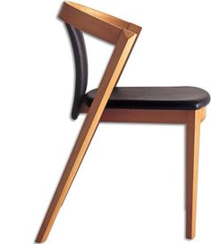 Contemporary Furniture at Scandinavia Furniture - Natuzzi, Ekornes Stressless, and Modern Art