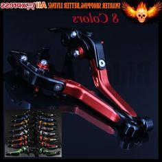 34.96$  Buy now - https://alitems.com/g/1e8d114494b01f4c715516525dc3e8/?i=5&ulp=https%3A%2F%2Fwww.aliexpress.com%2Fitem%2FCNC-Motorcycle-Brake-Clutch-Levers-For-Kawasaki-GPZ500S-EX500R-NINJA-1990-1999-2000-2001-2002-2003%2F32766220582.html - CNC Motorcycle Brake Clutch Levers For Kawasaki GPZ500S/EX500R NINJA 1990-1999 2000 2001 2002 2003 2004 2005 2006 2007 2008 2009