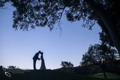 TEMECULA CREEK INN WEDDING by TEMECULA WEDDING PHOTOGRAPHERS:  Lauren   Brett