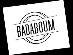 Le Badaboum, Bastille alternatif