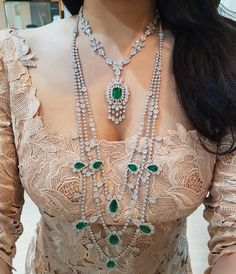 "609 Likes, 7 Comments - LUXURY JEWELLERY EVENTS (@luxuryjewelleryevents) on Instagram: ""Dubai International Jewellery Week starts today! @caratellpl is exhibiting with fabulous gems like…"""