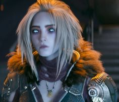 Mara Sov | Destiny Wiki | Fandom powered by Wikia