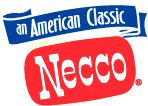 virtual field trip to the Necco's Candy factory to see how their conversational sweethearts are made.