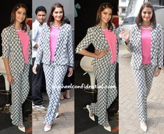 Sonam Kapoor Style Diva - Fashion (12) - Nigeria