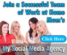 making the transition from stay at home mum to work at home mum