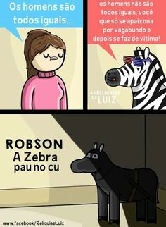 Wtf Funny, Funny Memes, Little Memes, Dark Jokes, Best Memes Ever, Zebras, Super Funny, Funny Comics, Haha