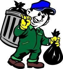 For Rubbish Clearance in Essex contact Ide Waste Disposal . We provide services like Waste Clearance,Rubbish Removal,Rubbish Clearance,House Clearance,commercial trade waste. For removing garbage from your home , you just have to make a call other than that you need not to take any tension . We do our work precisely without littering the waste anywhere in the home,yard and pavement . For more detail visit our website.
