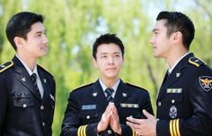 """K-POP News : Return of K-pop idols This year will see the #return of #K_pop idols as they complete their military service. Both members of #TVXQ will be discharged in 2017 - #Yunho on April 20 and #Changmin on Aug 18. #Eunhyuk, #Donghae, & #Siwon of #Super_Junior will be discharged on July 12, July 14, and Aug. 18, respectively. (KPOPHELARD) ✿Click """"LIKE"""" this page for more K-beauty @meetunnie #kbeauty #koreancosmetics"""