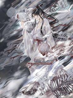 A hub of fabulous Chinese novels, where you can read, translate and create. Hot Anime Guys, Anime Love, Dragon Rey, Character Art, Character Design, Chinese Art, Asian Art, Anime Characters, Manga Anime
