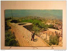 Postcards > Europe > Turkey - Delcampe.net