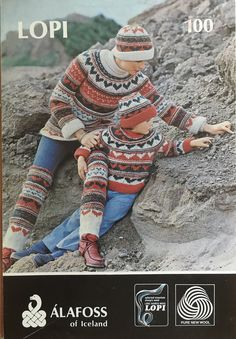 Excited to share the latest addition to my #etsy shop: 1970s Vintage Pattern for Tunic,Cap and Legwarmers #knitting #vintagechunky Fair Isle Knitting Patterns, Fair Isle Pattern, Crochet Patterns, Knitting For Kids, Free Knitting, Baby Knitting, Icelandic Sweaters, Vintage Knitting, Knit Or Crochet