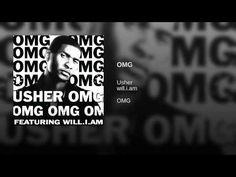 OMG - YouTube Music