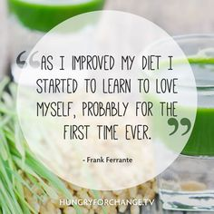 Learning to love yourself might be just the thing you need!
