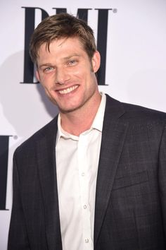 Image result for chris carmack Chris Carmack, Im Not Perfect, Guys, Image, I'm Not Perfect, Sons, Boys
