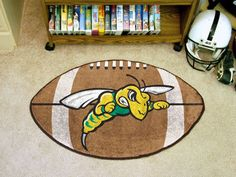 8 Best Cornhole Boards Images On Pinterest Cornhole Boards Duke Basketball And Basketball