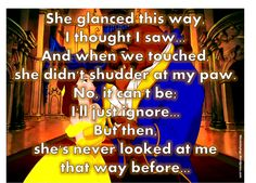 46 Best Tale As Old As Time Images Beauty The Beast Disney