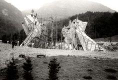 Tjentiste-spomenik-71.jpg (600×407)