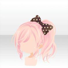 アットゲームズ ポニーテール - Google 検索                                                                                                                                                                                 More