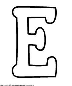 Letter E Coloring Pages Elegant Coloring Capital Letters E Vbs