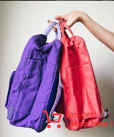 #kanken #kankenclassic #Kankenbag #kankenbackpack #kankenism #travelbackpack  #fjallravenkanken #kankenisrael #classicbag #ilovekanken #mykankenbag #akahouseofbrands