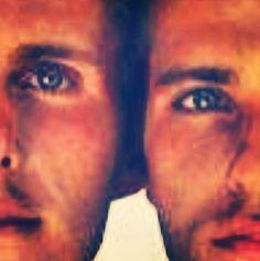 Thiago Gagliasso and Bruno Gagliasso