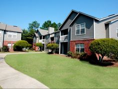 Fieldcrest #Apartments - #Furnished #Apartments For #Rent in ...