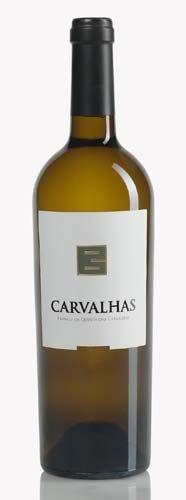 Carvalhas