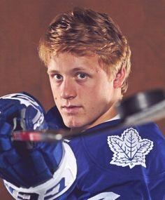 Hockey Baby, Ice Hockey, Morgan Rielly, Toronto Maple Leafs, Hockey Players, Athletes, Nhl, Sticks, Leaves