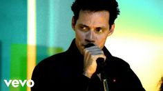 Marc Anthony - I Need to Know