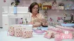 Tv Meninas Arteiras - YouTube